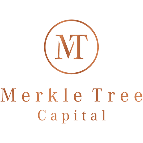 Merkle Tree Capital logo